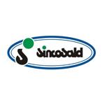 SINCOSALD