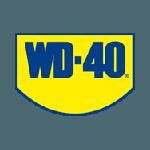WD/40